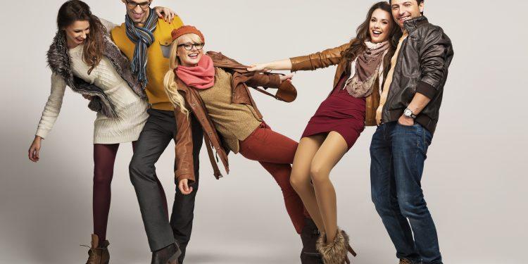 tendencias moda otoño 2021-2022